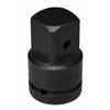 Wright Tool Impact Adaptors WRT875-8902