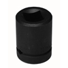 "Wright Tool 1"" Dr. Budd Wheel Impact Sockets WRT875-8893"