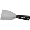Wright Tool Scraper/Putty Knives WRT875-9491