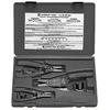 Wright Tool 3 Piece Snap Ring Plier Sets WRT 875-9H1265K