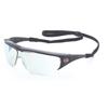 Harley-Davidson HD 400 Series Safety Glasses HAR 883-HD401