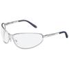 Harley-Davidson HD 500 Series Safety Glasses HAR 883-HD501