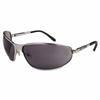 Harley-Davidson HD 500 Series Safety Glasses HAR 883-HD502