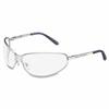 Harley-Davidson HD 500 Series Safety Glasses HAR 883-HD503