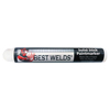 Marking Tools: Best Welds - Solid Stick No.1X Paint Markers, White