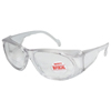 Anchor Brand Bifocal Safety Glasses, 2.50 Diopter, Clear ANR 101-BF250