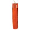 Ring Panel Link Filters Economy: Best Welds - 75 Rod Bags, 5 Lb Capacity, Side Split Cowhide, Brown
