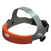 Ring Panel Link Filters Economy: Best Welds - Headgear Sweatbands