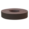 Bee Line Coated Abrasive Shop Rolls, 2 X 50 Yds, Cloth, 80 Grit BEE 903-2-80