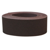 Bee Line Coated Abrasive Shop Rolls, 2 X 50 Yds, Cloth, 120 Grit BEE 903-2-120