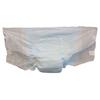 Hospeco At Ease® Premium Plus Briefs HSC AI93072