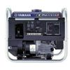 Yamaha Consumer Line Inverter Series Generators ORS 991-EF2800IM