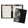 At A Glance AT-A-GLANCE® Lacey Professional Monthly Planner AAG 141900