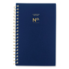 Mead Cambridge® Workstyle Weekly/Monthly Planner AAG 147930058