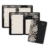 At A Glance AT-A-GLANCE® Lacey Weekly/Monthly Planner AAG 541200