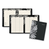 At A Glance AT-A-GLANCE® Lacey Weekly/Monthly Planner AAG 541905