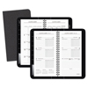 At A Glance AT-A-GLANCE® Executive® Weekly/Monthly Planner AAG 7002005