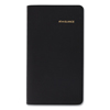 At A Glance AT-A-GLANCE® Pocket-Size Monthly Planner AAG 7006405