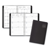 At A Glance AT-A-GLANCE® Contemporary Weekly/Monthly Planner AAG 70100X45