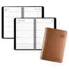 At A Glance AT-A-GLANCE® Contemporary Desk Weekly/Monthly Appointment Book AAG 70100X70