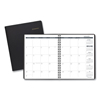 At A Glance AT-A-GLANCE® Monthly Planner AAG 7012005