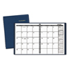 At A Glance AT-A-GLANCE® Monthly Planner AAG 7012020