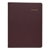 At A Glance AT-A-GLANCE® Monthly Planner AAG 7012050
