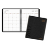 Appointment Books Planners Daily Monthly Appointment Books: AT-A-GLANCE® Contemporary Monthly Planner