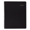 Appointment Books Planners Weekly Monthly Planners: AT-A-GLANCE® Monthly Planner in Business Week Format