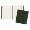 At A Glance AT-A-GLANCE® Recycled Monthly Planner AAG 70260G60
