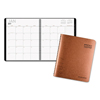 At A Glance AT-A-GLANCE® Contemporary Large Monthly Copper Planner AAG 70260X70