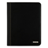 At A Glance AT-A-GLANCE® Executive® Monthly Padfolio AAG 7029005