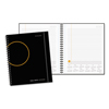 At A Glance AT-A-GLANCE® Plan. Write. Remember.® Planning Notebook with Reference Calendar AAG 70620905
