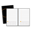 At A Glance AT-A-GLANCE® Plan. Write. Remember.® Planning Notebook with Reference Calendar AAG 70621005