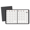 Appointment Books Planners Daily Monthly Appointment Books: AT-A-GLANCE® 800 Range Monthly Planner