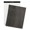 At A Glance AT-A-GLANCE® Executive® Monthly Padfolio Refill AAG 7090910