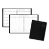 At A Glance AT-A-GLANCE® Contemporary Weekly/Monthly Planner AAG 70950X05