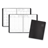 At A Glance AT-A-GLANCE® Contemporary Weekly/Monthly Planner AAG 70950X45