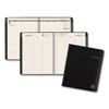 At A Glance AT-A-GLANCE® Recycled Weekly/Monthly Appointment Book AAG 70951G05