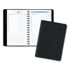 Appointment Books Planners Daily Monthly Appointment Books: AT-A-GLANCE® The Action Planner® Daily Appointment Book
