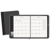 At A Glance AT-A-GLANCE® Executive® Monthly Planner AAG 70N54705