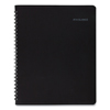 At A Glance AT-A-GLANCE® QuickNotes® Monthly Planner AAG 760805