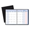 At A Glance AT-A-GLANCE® QuickNotes® Special Edition Monthly Planner AAG 76PN0605