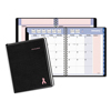 At A Glance AT-A-GLANCE® QuickNotes® Special Edition Monthly Planner AAG 76PN0805