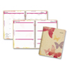 At A Glance AT-A-GLANCE® Watercolors Weekly/Monthly Planner AAG 791905G