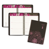 At A Glance AT-A-GLANCE® Sorbet Weekly/Monthly Appointment Book AAG 794200