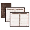 At A Glance AT-A-GLANCE® Sorbet Monthly Planner AAG 794900