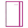 At A Glance AT-A-GLANCE® Color Play Weekly/Monthly Planner AAG 89420059