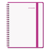 At A Glance AT-A-GLANCE® Color Play Weekly/Monthly Planner AAG 89490559