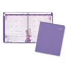 planners: AT-A-GLANCE® Beautiful Day Monthly Planner